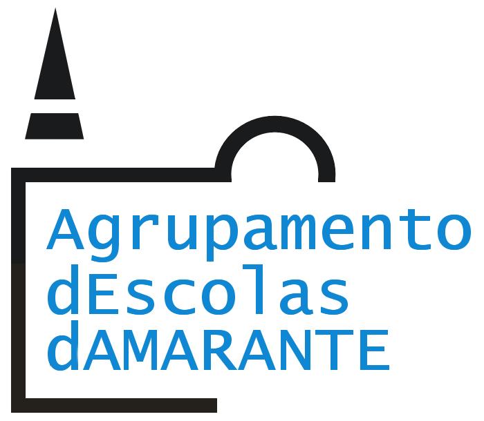 logo_agrupamento_escolas_amarante_png_1