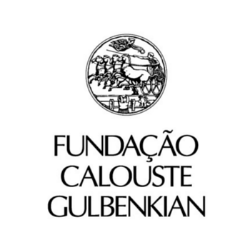 fundacao calouste250