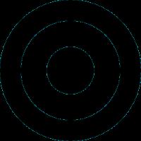 target200