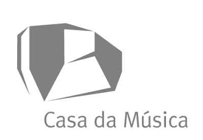 casamusica