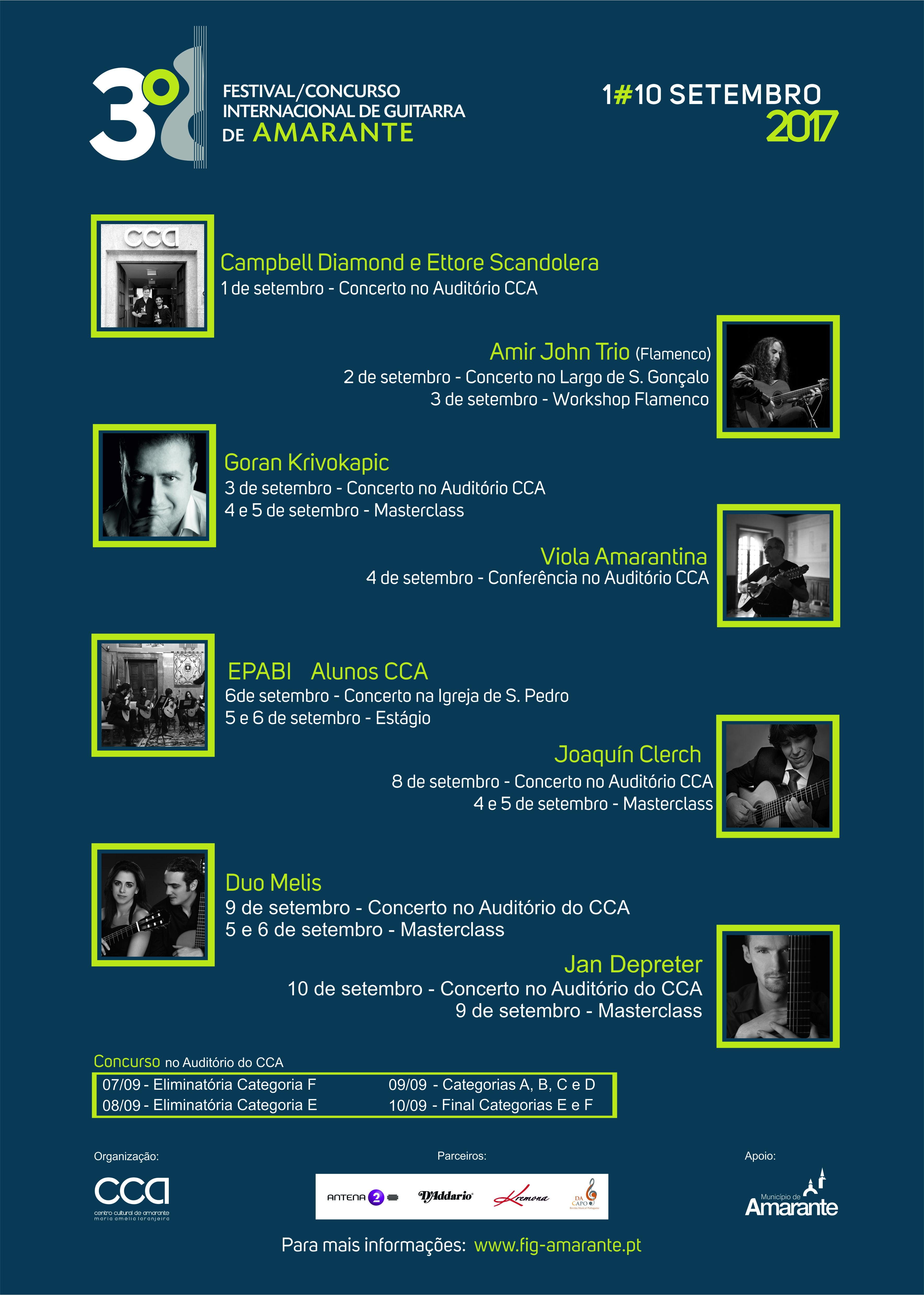 cartaz-com-concertos