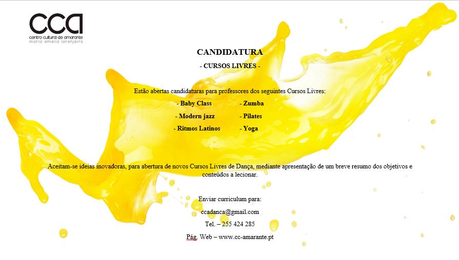 background-amarelo