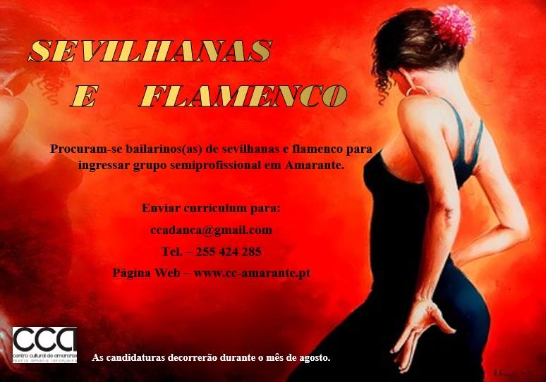 grupo-flamenco