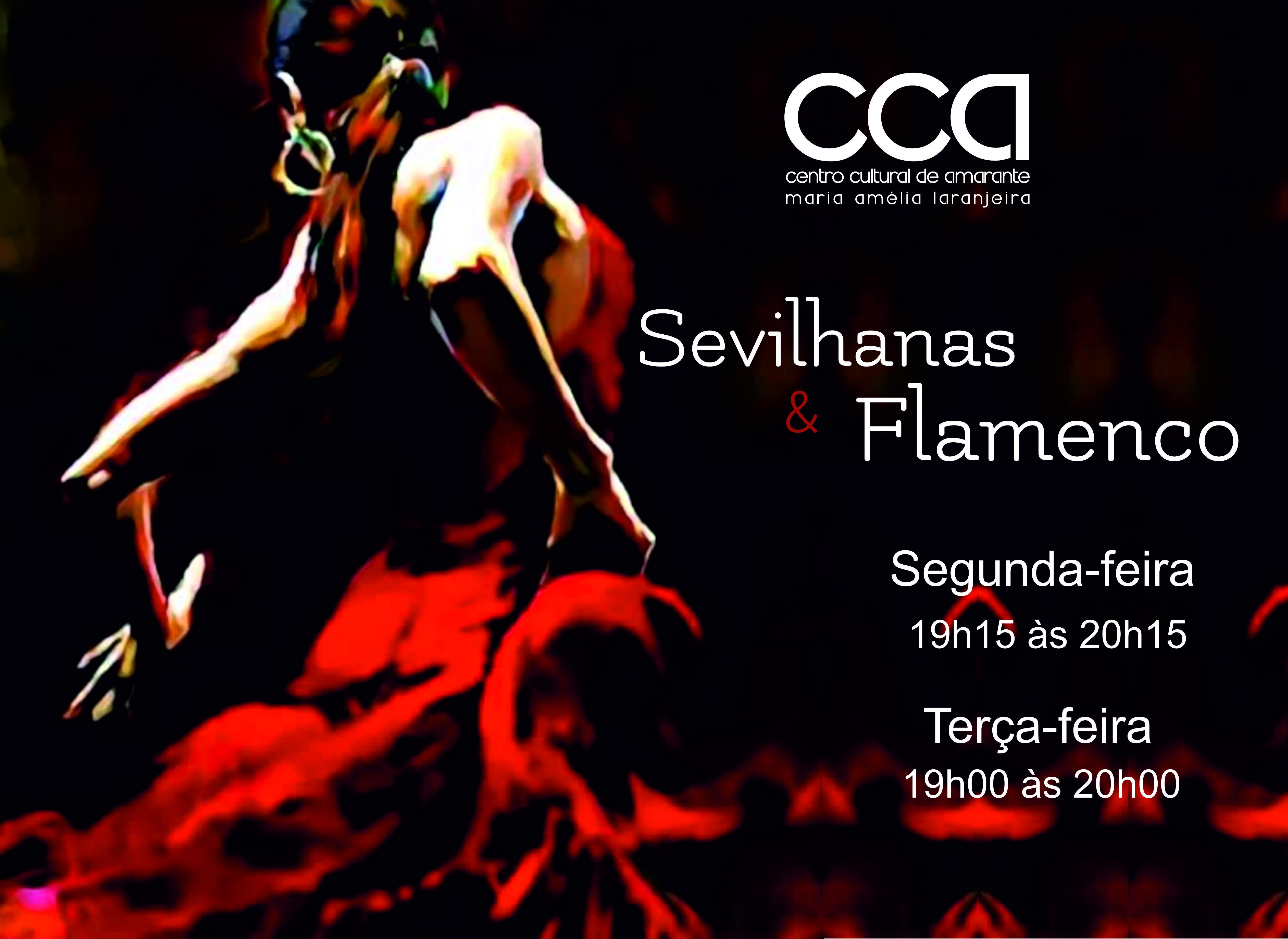 sevilhanas-e-flamenco-cartaz-face